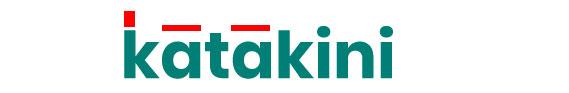 katakini.com