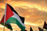 """Hamas Kecam Israel Soal """"Penghancuran Rumah"""""""