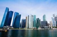 Bagaimana Potret Properti Asia 2018? Ini Prediksinya