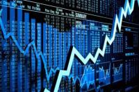 IHSG diprediksi naik terbatas jelang rilis data neraca perdagangan
