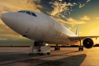 APBN Nyerah, Bandara pun Digarap Swasta