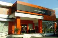 Kantor Pos Bakal Disulap Jadi Hotel Budget