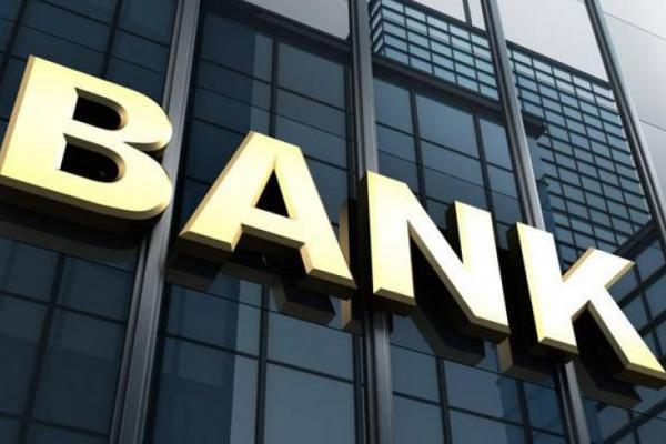 """LPS: """"Sistem Perbankan Normal Meski Restrukturisasi Kredit Massif"""""""