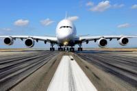 Ekonomi Moncer, Jateng Dapat Dua Bandara Lagi