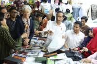Bos IMF Bilang Ekonomi Indonesia Sudah Baik