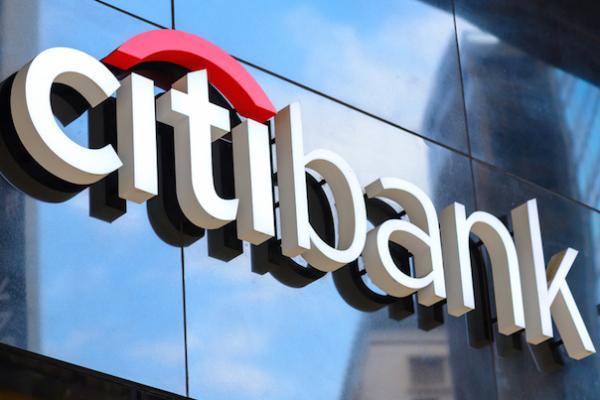 Genjot Transaksi Kartu Kredit Citibank Gandeng E Commerce