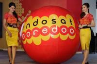 Lebaran, Trafik Data Indosat Ooredoo Meningkat 27 Persen