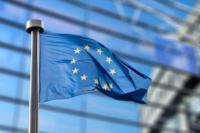 Catat, Ini Turis yang Dilarang Masuk ke Uni Eropa