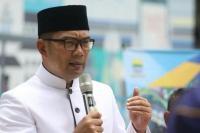 Ridwan Kamil Sebut Keputusan Jasa Marga Naikan Tarif Tol Tak Bijak