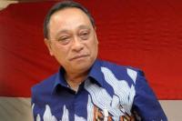 Direktur Utama  Bank Tabungan Negara (BTN), Maryono