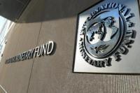 IMF Prediksi Pertumbuhan Ekonomi Emirat Arab