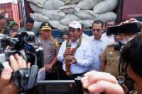 Izin Ekspor Dipermudah, Ekspor Palm Kermel Meningkat di Pangkep