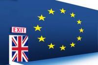 Pimpinan UE Pertanyakan Penundaan Brexit
