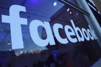 Facebook Hapus 900 Akun yang Dukung George Floyd