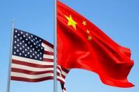 China Tutup Pabrik Pepsi Hingga Setop Impor Ayam dari AS