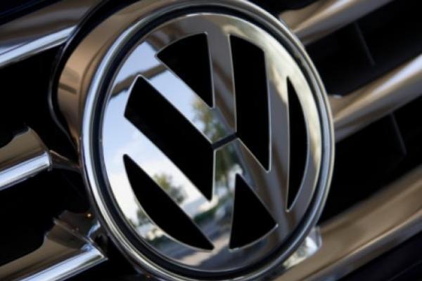 Pengadilan Kanada Nyatakan Bersalah Volkswagen