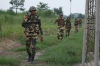 Tekan Pakistan, India Hentikan Perdagangan Lintas Batas di Kashmir