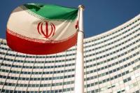 Iran Raup Ekspor Produk Olahan Minyak USD12 Miliar per Tahun