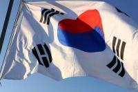 Korea Selatan Kirimkan 1 Juta Dosis Vaksin AstraZeneca ke Iran
