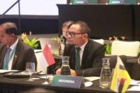 Pertemuan Menteri Se-Asean Hasilkan Strategi Perubahan Pekerjaan Masa Depan