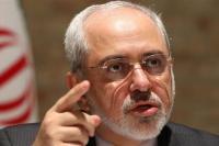 Iran Minta AS Stop Danai Teroris