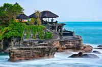 Kasus Positif Covid-19 di Bali Bertambah