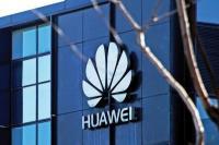 "Giliran Google ""Gebuk"" Huawei"