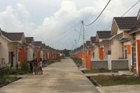 Cek Pengembang Rumah Subsidi, Akses Aplikasi Ini