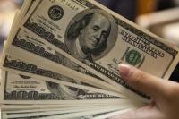 Berita Hasil Covid-19 Melemahkan Dolar