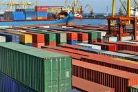 Migas Naik 23 Persen, Ekspor Indonesia Capai US$13,73 Miliar