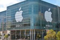 Beda dengan Microsoft, Apple Justru Ogah Ambil Alih TikTok