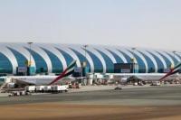 Begini Cara Bandara Tersibuk Dunia Lakukan Penghematan, Indonesia Boleh Coba