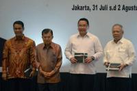 Program Transmigrasi Indonesia Jadi Rujukan Negara Tetangga