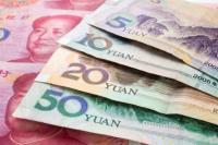 Perang Dagang,Amerika Serikat,China,Mata Uang