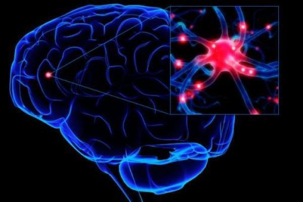 Kenali Gejala Kanker Otak yang Renggut Nyawa Agung Hercules