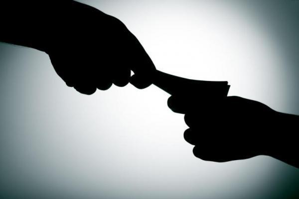 Anggota Dewan dari Gerindra Diminta Tetapkan Tersangka