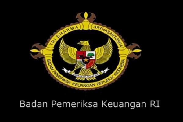 Soal Seleksi Anggota BPK, MKD DPR Diminta Periksa Pimpinan Komisi XI