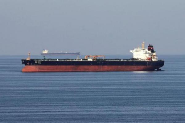 Inggris segera Bebaskan Kapal Tanker Grace 1 Iran