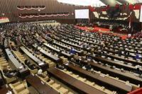 DPR Desak RUU Perlindungan  Tokoh Agama Segera Jadi UU