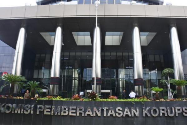 Partai Berkarya Minta Jokowi Batalkan Hasil Seleksi Capim KPK