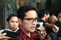 KPK Sita Uang Ratusan Juta Dari OTT Bupati Indramayu