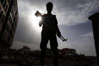 Yaman Tuduh UEA Dalang Kematian Puluhan Warga