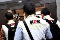 Suap Wahyu Setiawan, KPK Geledah Kantor KPU