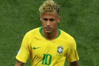 Iniesta Ingin Neymar Balik Lagi ke Barcelona