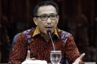 DPR Klaim RDP Tertutup dengan KPK Tak Ada Konflik Kepentingan
