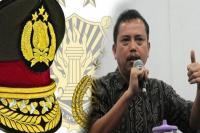IPW Minta Usut Tuntas Persekongkolan Jahat Lindungi Buronan Joko Tjandra