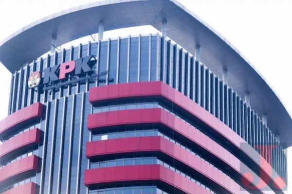 Tiga Catatan Besar atas Terpilihnya Pimpinan KPK