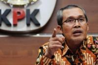 KPK Hentikan Kasus BLBI Sjamsul Nursalim