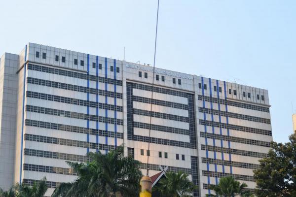 Anggaran Gedung Baru Kemdikbud Ditangguhkan DPR