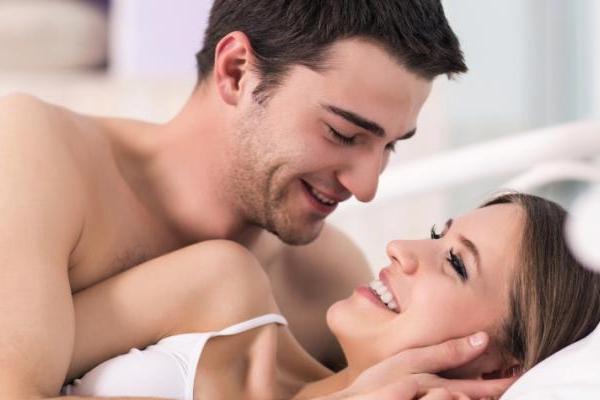 6 Tips Agar Morning Sex